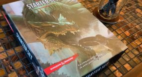 Was I Wrong About It All These Years?: Dungeons & Dragons Edition